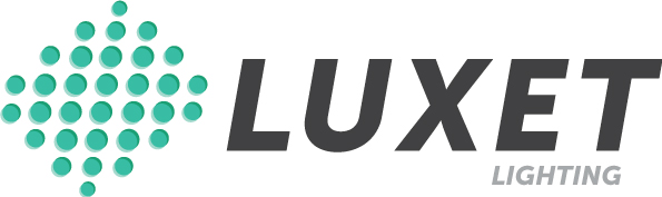 LUXET